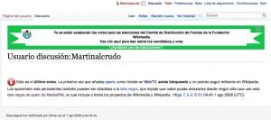 wikipediaspammer